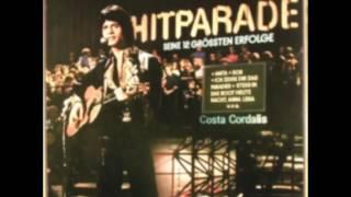 Watch Costa Cordalis Sos video