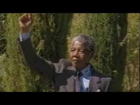 Nelson Mandela dies at 95, hero of South Africa