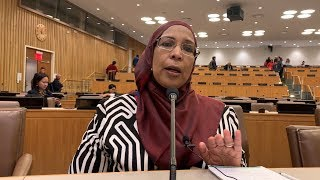 المرأة السودانية في مواجهة الفقر والبطالة