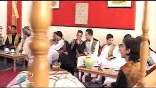 Sediq shabab desmale rawor ( صدیق شباب دسمال یی راور )