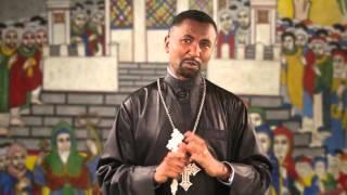 Ethiopan Ortodox Tewahido  (Memher Dr Zebene Lemma) Mikurab