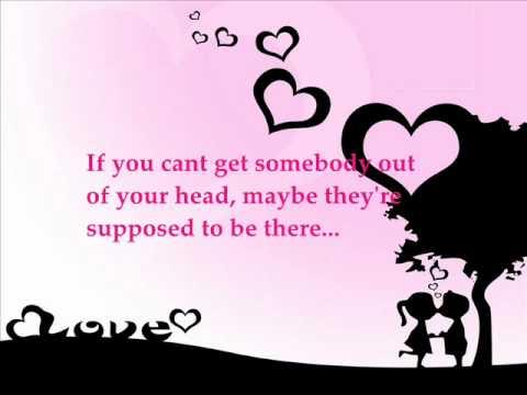 Sweet Love Quotes   Angel Of Mine Free Online Romance Week ECards | 123  Greetings