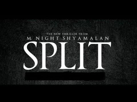 СПЛИТ(Split) - Множественная личность Билли Миллигана (Документальное кино)