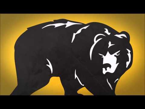 Boston Bruins 2016 Goal Horn {HQ}