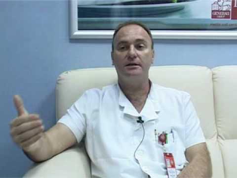 Prevencija raka dojke