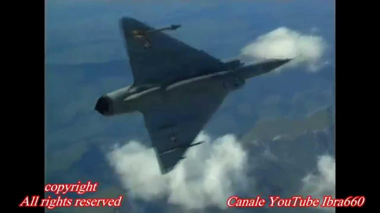 Aereo Da Combattimento Cinese : Air fighter best combattimento aereo da caccia d s w