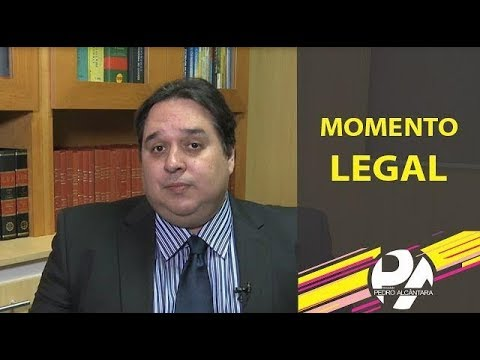 Momento Legal - Financiamento Habitacional
