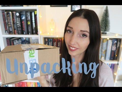 [Neue Bücher] Rebuy Unpacking