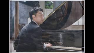 信じる Music By Yiruma 34 If I Could See You Again 34