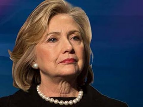 Hillary Clinton to Announce Candidacy Sunday