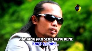 download lagu Kowe Nglarani Atiku Cipt.arya Satria Terbaru Arya Satria gratis