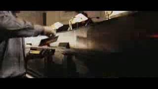 Vídeo 627 de Aviões do Forró