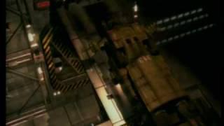 Roughnecks (1994) - Official Trailer
