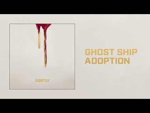 Ghost Ship - Adoption