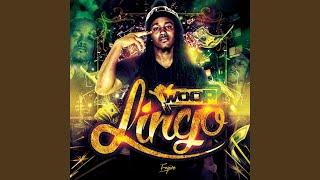 Download Lagu HMC (feat. YG Ivy) Gratis STAFABAND