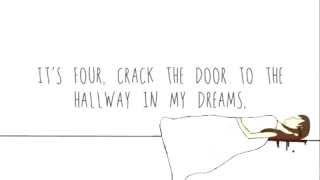 Taken By Sleep (Lyrics) - Tyler Joseph