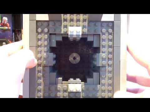 Lego Star Wars - Свой Выбор 4