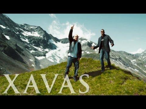 Xavas - Und Ich Schau Nicht Mehr Zurck