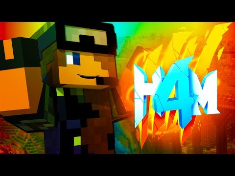 """IT FINALLY HAPPENED!"" - How To Minecraft Season 4 (Episode 44)"