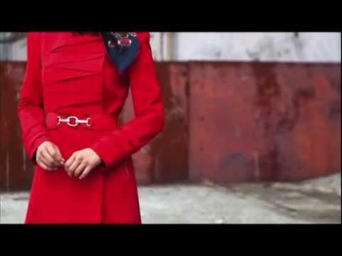 Z�hre Pardes� 2013 Sonbahar - K�� - Reklam 1 Videosu