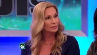 The Doctors Meet Mother Daughter Marijuana Team Aimee & Cheryl Shuman