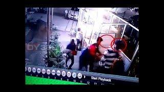 Siliguri || Guwahati || Bengal || Assam || Robbery || P C jewellers || M P jewellers