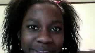 Watch Corey Hush Lil Lady video