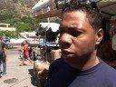 El ejército controla las favelas de Río por la campaña electoral