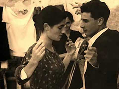 Top Italian Folk Music - Tarantella Pugliese - Music of Italy Music Videos