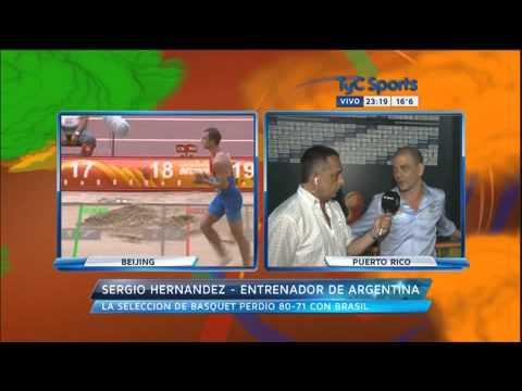 sergio hernandez post argentina brasil 480