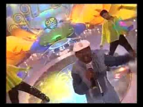 Idea Star Singer 2008 Somadas Performance Round