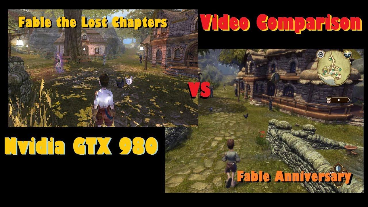 Anniversary Comparison Anniversary Comparison hd