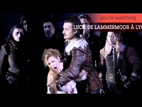 youtube natalie dessay lucia Mix - natalie dessay lucia youtube lucie de lammermoor - mad scene - 2/2 - english subs - natalie dessay - duration: 7:12 thecelticspirit 63,593 views.