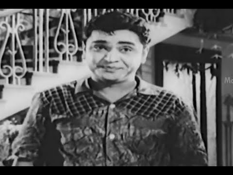 Kula Gothralu Full Movie - Part 1014 - Akkineni Nageswara Rao...