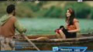 Download Lagu Nancy Ajram -  Ehsas Jdeed (with English/Arabic lyrics!) Gratis STAFABAND