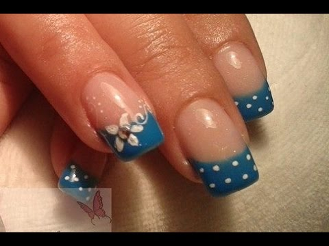 Decoracion de u as 2015 ideas de dise os cortos nail art for Decoracion de unas verano 2015