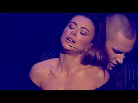 Ани Лорак - Ты еще любишь / юбилейный концерт Freedom Ballet