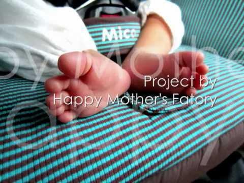 Baby's Memories by Happy Mother's Factory [誕生日/熊木杏里]