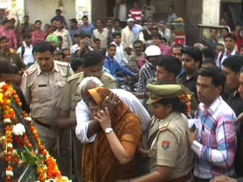 Video: Congress Mla Kisses Actress Nagma In Public video