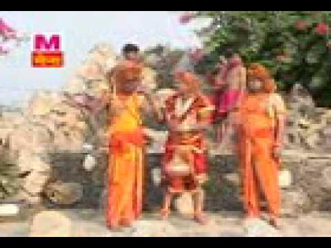 Future Ramayan video