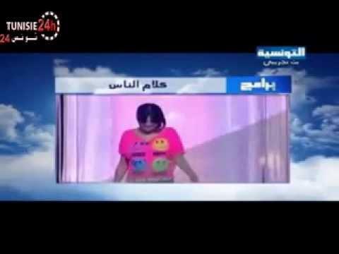 image vidéo بنديرمان للبحري الجلاصي