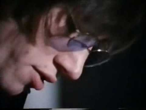 Pink Floyd With Syd Barrett - Interstellar Overdrive-Part 1