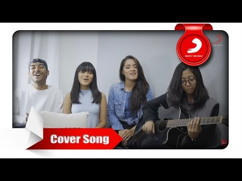 download lagu Fight Song - Rachel Platten Cover Song By Gamaliel Audrey Cantika gratis
