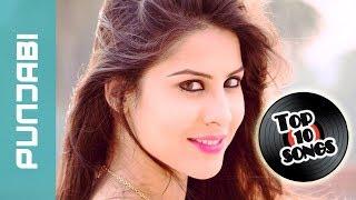 download lagu Top 10 Punjabi Songs Of The Week 19 Aug gratis