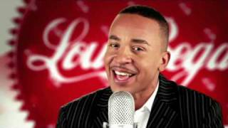 Lou Bega - Sweet Like Cola
