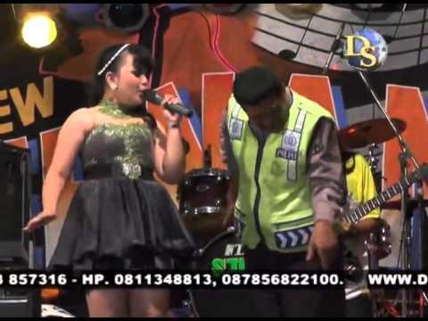 Om. Ernanda *  Grajagan Banyuwangi - Nia Farera *(bangil - Pasuruan, 160814) video