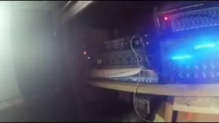 download lagu Cek Sound System Rumahan#part 1 gratis