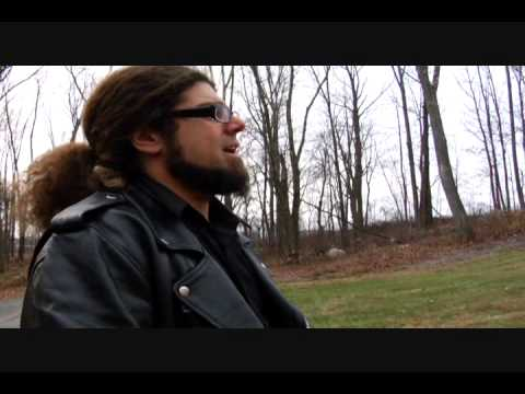 Coheed and Cambria - Neverender Documentary Part 7