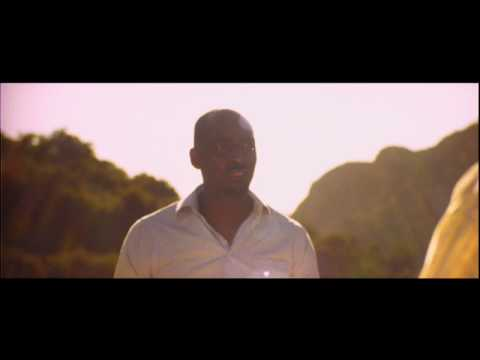 One Person - Uganda Film Project-Youtube.mov