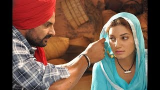 NEW PUNJABI FILM - MITTI ( ਮਿੱਟੀ ) || KARTAR CHEEMA FILM || LATEST FULL PUNJABI MOVIE 2017